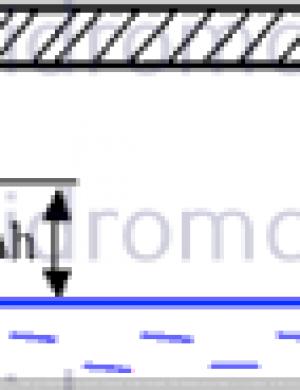толстостенный колокол Куколевский gidromoll гидромолл