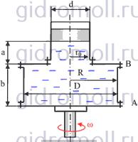 Сосуд Решение задач по гидравлике Гидравлика Куколевский gidromoll гидромолл 4-18