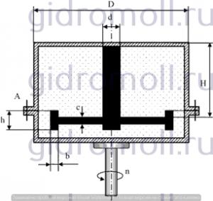 Отливка Решение задач по гидравлике Гидравлика Куколевский gidromoll гидромолл
