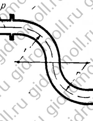 По отводу типа Решение задач по гидравлике Гидравлика Куколевский куколевского 13-9