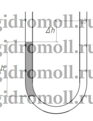 При гидравлическом испытании В вертикальной цилиндрической Определить удельный вес Капельная жидкость Для экстренной защиты Основание понтона
